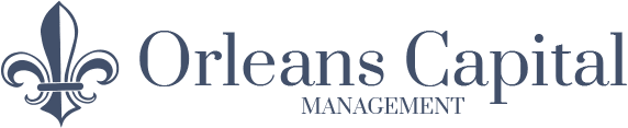 Orleans Capital Management